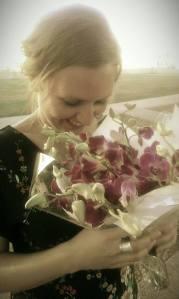 lena flowers
