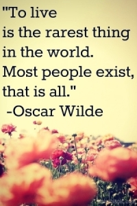 17039-Oscar-Wilde-Quote-On-Living
