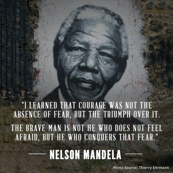 Mandela-quote-5